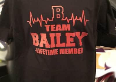 Family Reunion T-Shirt 2