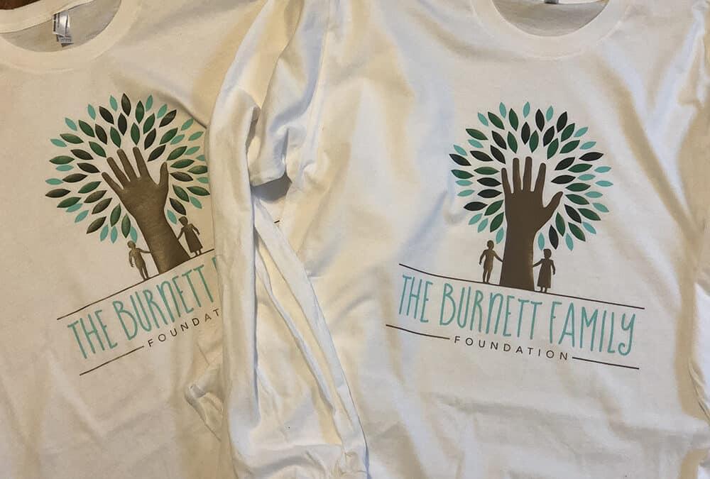 Small Business T-Shirt 3