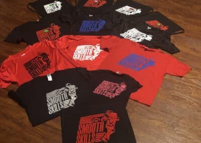 Small Business T-Shirt 2